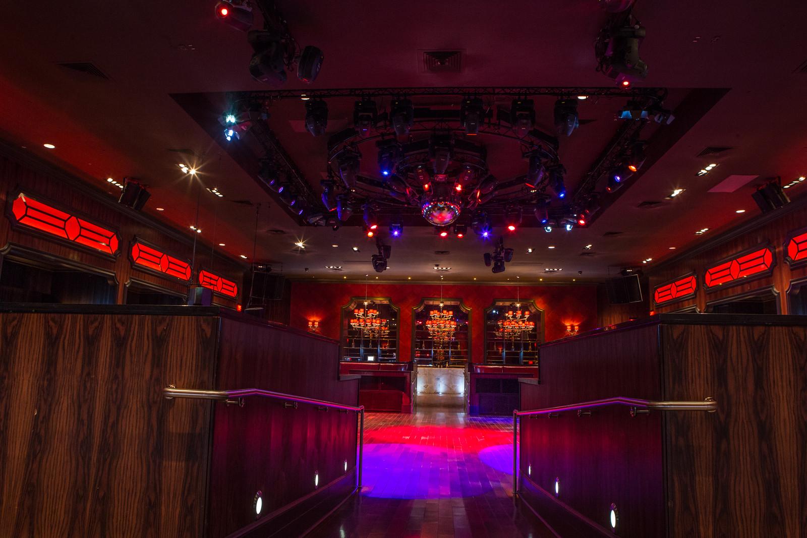 Nightclub at ameristar casino nordicbet casino bonus code